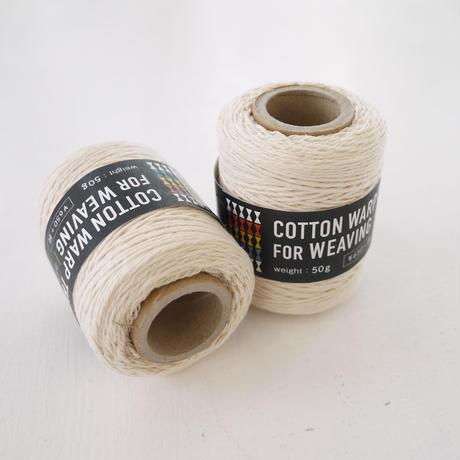 織り用 タテ糸