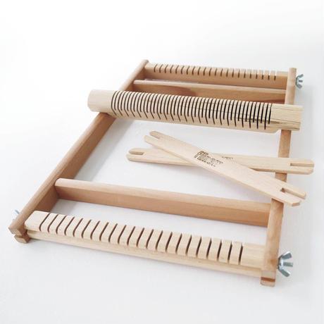 織り機[S]