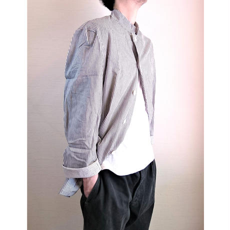 【Italian Navy Cook Jacket DeadStock】イタリア海軍 コックジャケット DeadStock