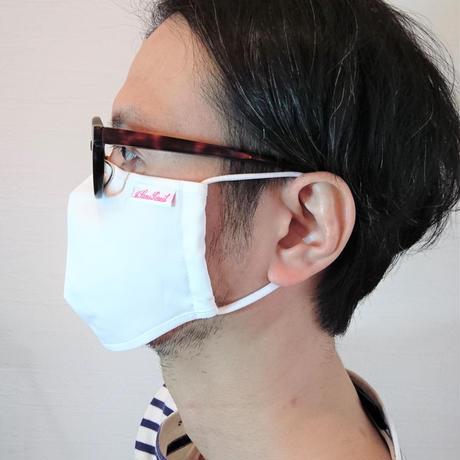 【Le Sans Pareil/ル サン パレイユ】3D マスク