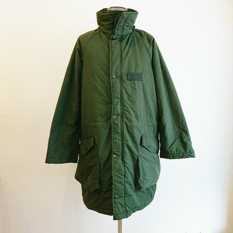 【Swedish Army 90´S M-90  used】スウェーデン軍 90´S M-90  used