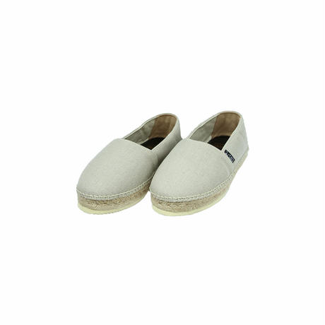 "BROWN by 2-tacs "" ESPADRILLES """