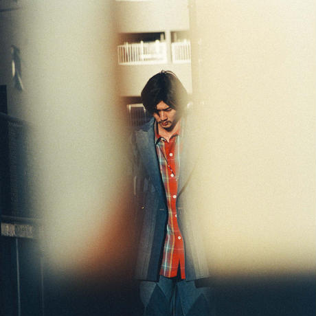"""SEVEN BY SEVEN """" WORK SHIRTS """" Rayon Twill Check"""