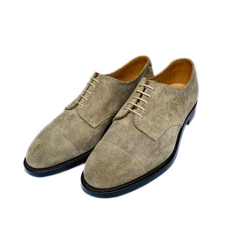 """Riprap""""HARWELL(MOD)PR MADE BY CHEANEY"""""""