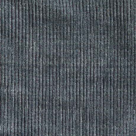 "BROWN by 2-tacs "" SEED IT""Cut Indigo"