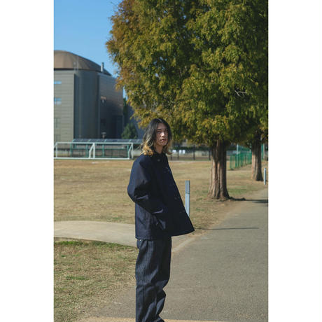 "STABILIZER GNZ "" lot.0-09 SELVEDGE WIDE STRAIGHT """