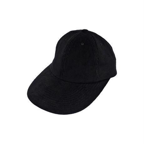 """Riprap """" SEMI LONG BRIM CAP """""""