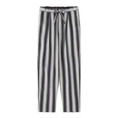 "SEVEN BY SEVEN "" RELAX TROUSERS """