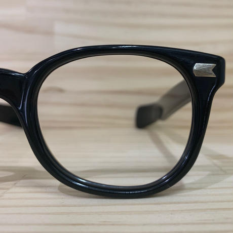 "Vintage "" 1960's American Optical JUGUER """