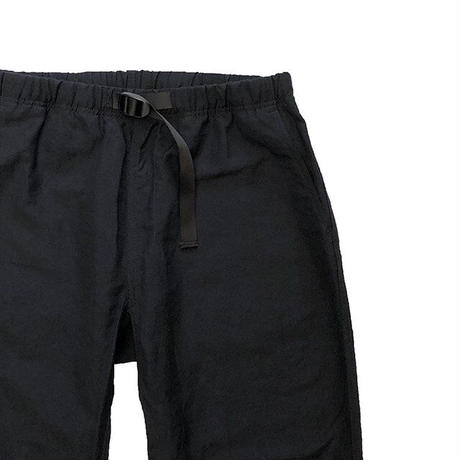 """BROWN by 2-tacs """" EASY PANTS """" Navy"""