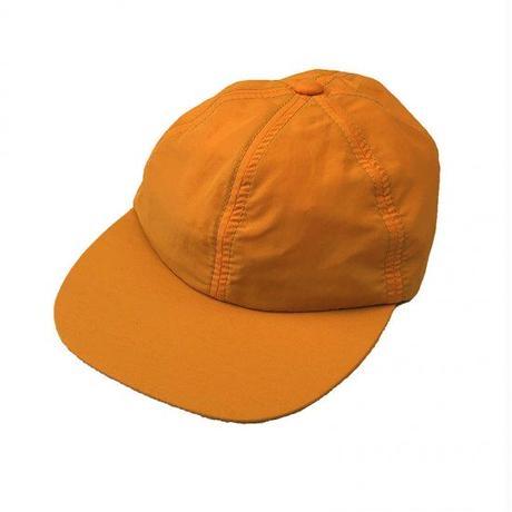 """BROWN by 2-tacs """" LOW CROWN """" Orange"""