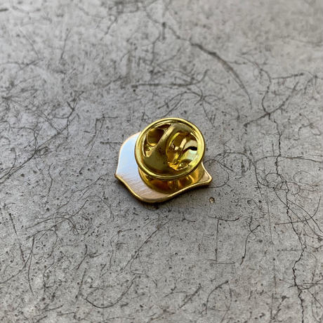 """THE SALVATION ARMY """" Enamel Pins """""""