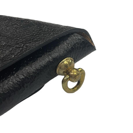 """Willow Pants """" R-001 COIN CASE """""""