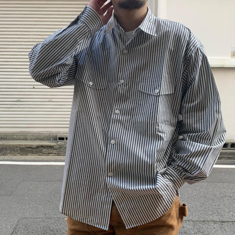 "SEVEN BY SEVEN "" EX TUCK SHIRTS L/S  """
