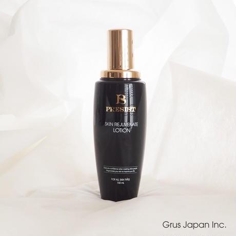 【正規取扱店】プレジスト スキンリジュベネートローション 150ml 化粧水