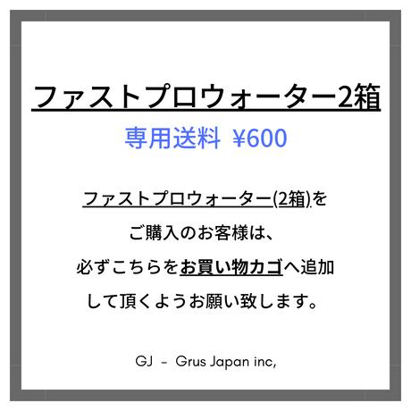 5edf0240bd217827e429e02a