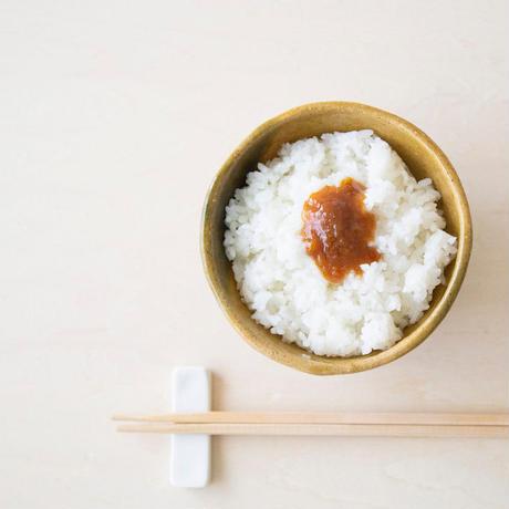 【セット商品】沖縄豚肉みそ 5個セット(AmazonPay全品対応)