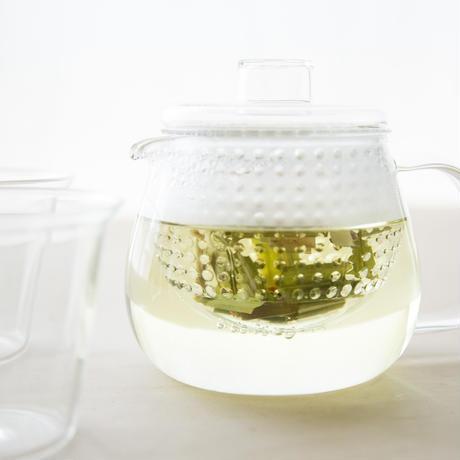 沖縄県産 レモングラス茶(AmazonPay全品対応)