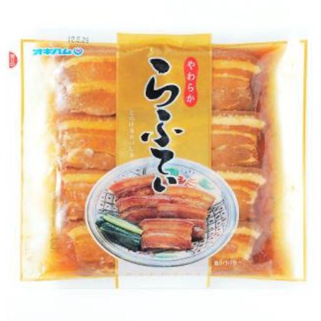 沖縄やわらか らふてぃ(AmazonPay全品対応)