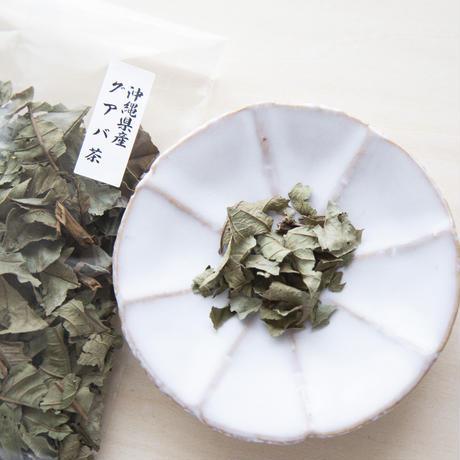 【セット商品】沖縄県産 お茶詰め合わせ 6個セット(AmazonPay全品対応)