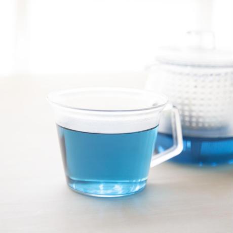 沖縄県産お茶と名産詰め合わせ(AmazonPay全品対応)