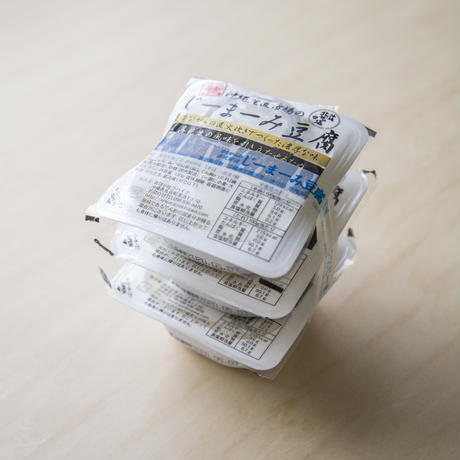 じーまーみ豆腐  3セット(9個入り)   AmazonPay全品対応