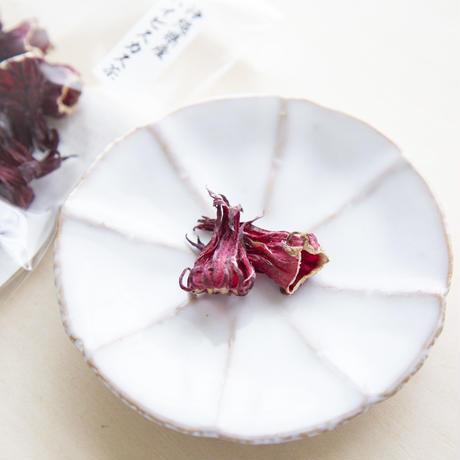 沖縄県産 ハイビスカス茶(AmazonPay全品対応)