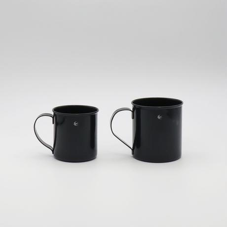 TSUBAME Mug /  L size  / Navy