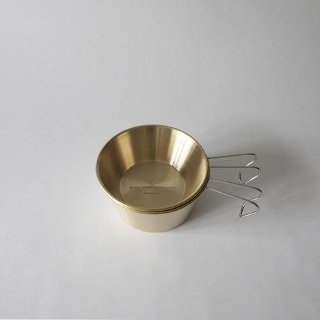 TSUBAME Sierra cup 480ml / GD