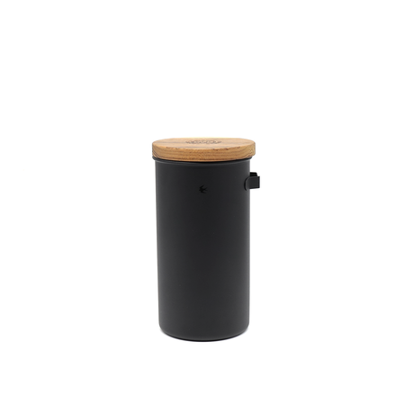 TSUBAME Canister Colors / Hook