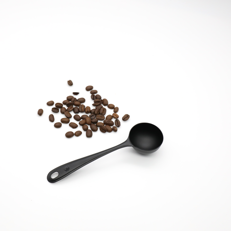 TSUBAME Coffee measuring spoon MB