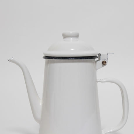 GSP COFFEE POT