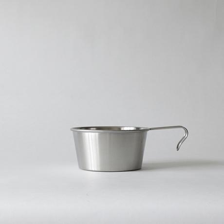 TSUBAME Sierra cup 480ml / SV