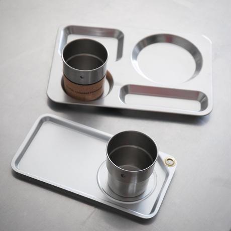 Cafe tray SH