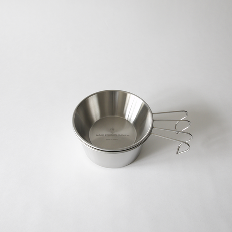 TSUBAME Sierra cup 300ml / SV