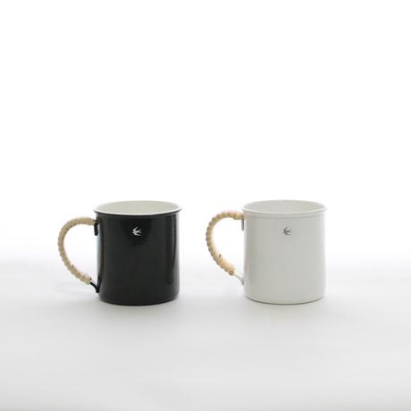 TSUBAME RATTAN mug size M