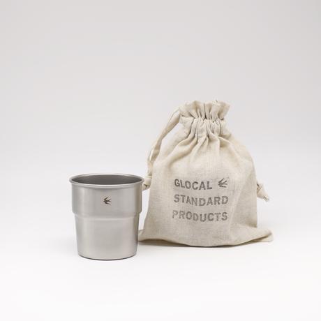 TSUBAME Stacking cup