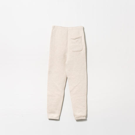 guernika Team Pants / Oatmeal