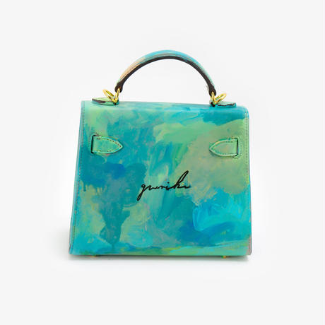 """【official online shop 限定】""""NOT BAGS"""" SERIES / No.2"""