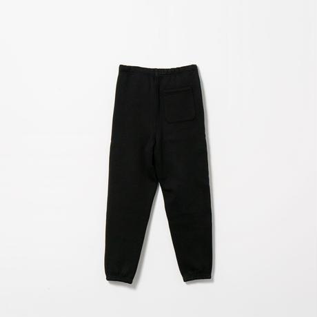 guernika Team Pants / Black