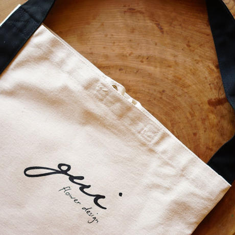 original shoulder bag(black)