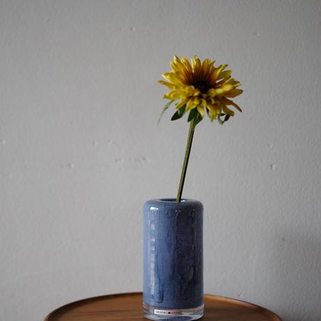 "<Henry Dean>Flower vase""Fumiko without foot""チコリー"