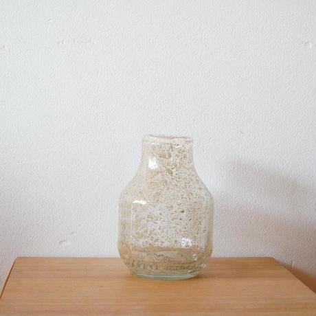 "<Henry Dean>Flower vase ""Barbat S""ビジュー"