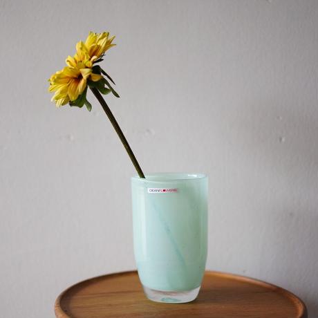 """<Henry Dean>Flower vase""""Joe""""ディスクレ"""