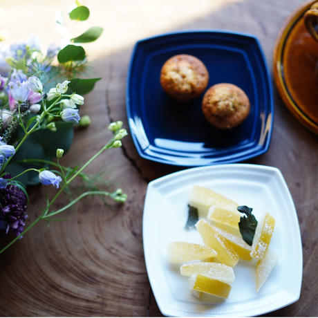 <NORI et NOJI×guiflower>SWEETS SET