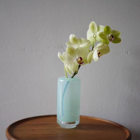 """<Henry Dean>Flower vase""""Fumiko XXS""""ディスクレ"""