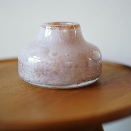 """<Henry Dean>Flower vase""""Femeia XS""""コルゾ"""