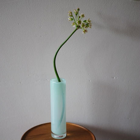"""<Henry Dean>Flower vase""""Pipe M""""ディスクレ"""