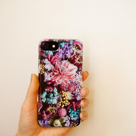 "iphone case  "" serruria""(iphoneX/XS)"