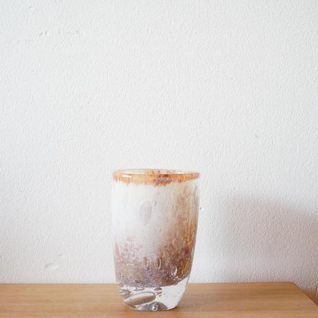 """<Henry Dean>Flower vase """"Joe """"コルゾ"""